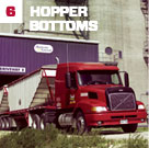 Hopper Bottoms